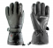 Sjezdové rukavice Zanier Heat.ZX 3.0 2018/19