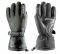 Sjezdové rukavice dámské Zanier Heat.ZX 3.0 2018/19