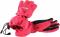 Rukavice Reima Kiito 527295-3360 strawberry red