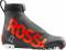 Běžecké boty Rossignol X-IUM W.C. Classic, 2019/20