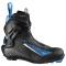 Běžecké boty Salomon S/Race skate prolink 2019/20