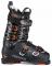 Sjezdové lyžařské boty Technica Mach 1 MV 110, černé 2019/20