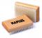 Kartáč na lyže Maplus MTO102 Soft nylon manual brush