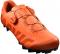 Tretry na kolo MTB Mavic Crossmax Boa red-orange 2020