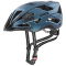 Cyklistická helma Uvex city active underwater mat 2020
