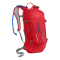 Camelbak Mule Racing red/Pitch blue 2020