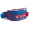 Bidon KV+ Thermo Waist bag 1l 2020/21