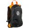 Batoh backpack BJ 13l 332301 2021/22