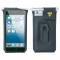 Obal na smartphone Topeak drybag iPhone 6+/7+/8+/6+S