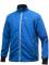 Dětská běžecká bunda Craft XC 194668-2336 junior modrá