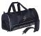 sportovní taška Blizzard Sport bag černá 45l
