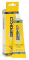 klistr na běžecké lyže Briko Maplus Fluoro Klister Yellow KF22 -1 až +5°C 60 g