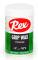 stoupací vosk na běžecké lyže Rex 110 Green -5…-10°C 45g