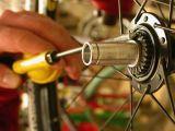 Cyklo servis Liberec, servis kol Liberec, oprava kola Liberec